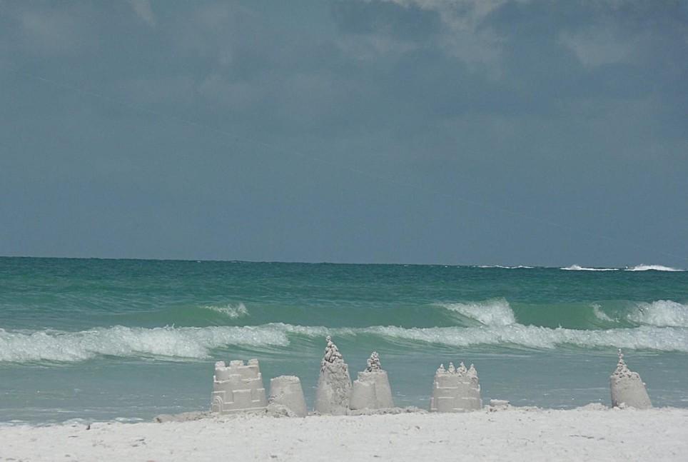 Club Wyndham Clearwater Beach