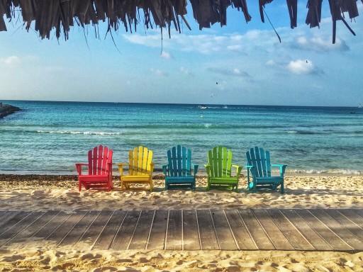 La Cabana Beach Resort & Casino