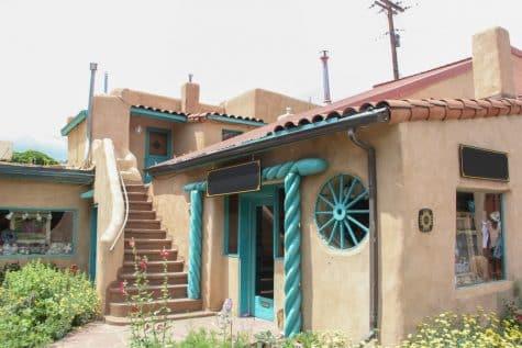 Club Wyndham Taos